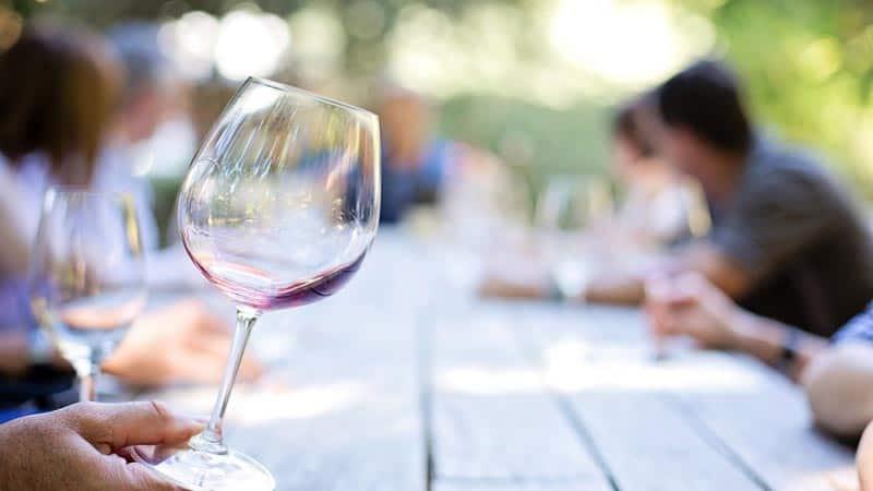Great Everyday Wines