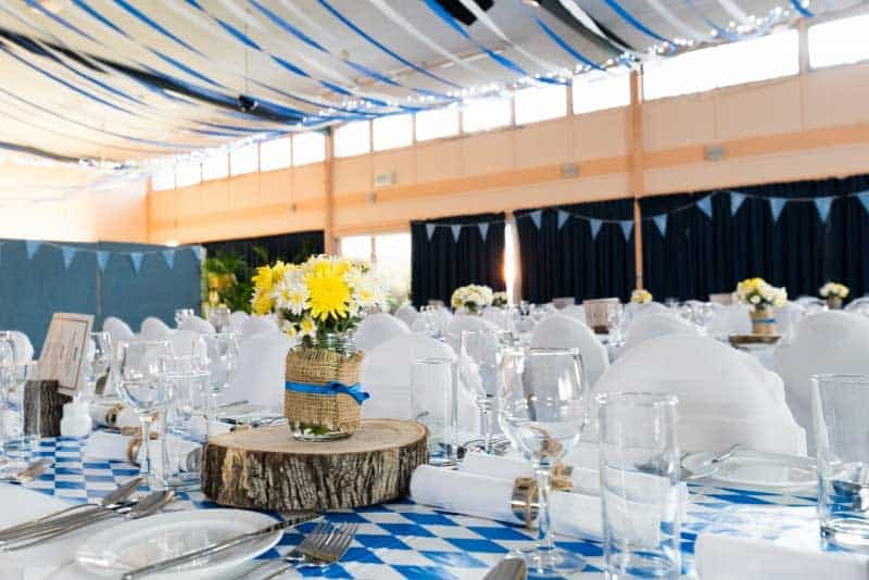 Determining the Right Catering Option for Your Event