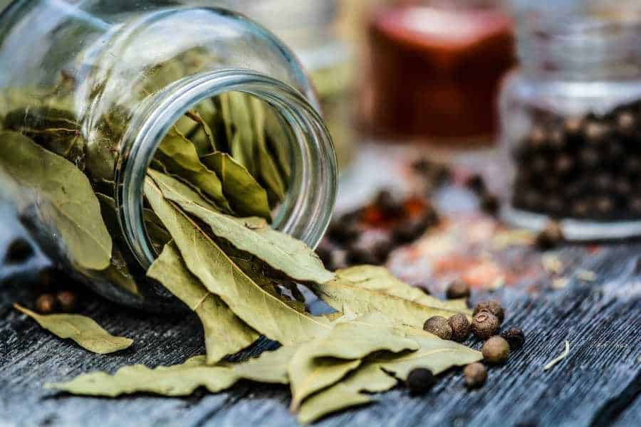 What Makes Some Seasonings Italian?